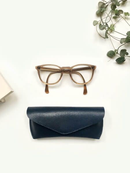 malvinadelesalle_lunettes_ferme