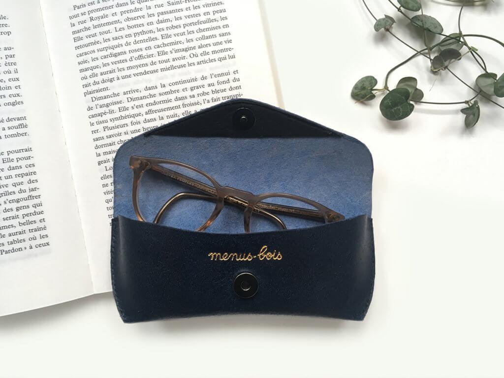 malvinadelesalle_lunettes_ouvert