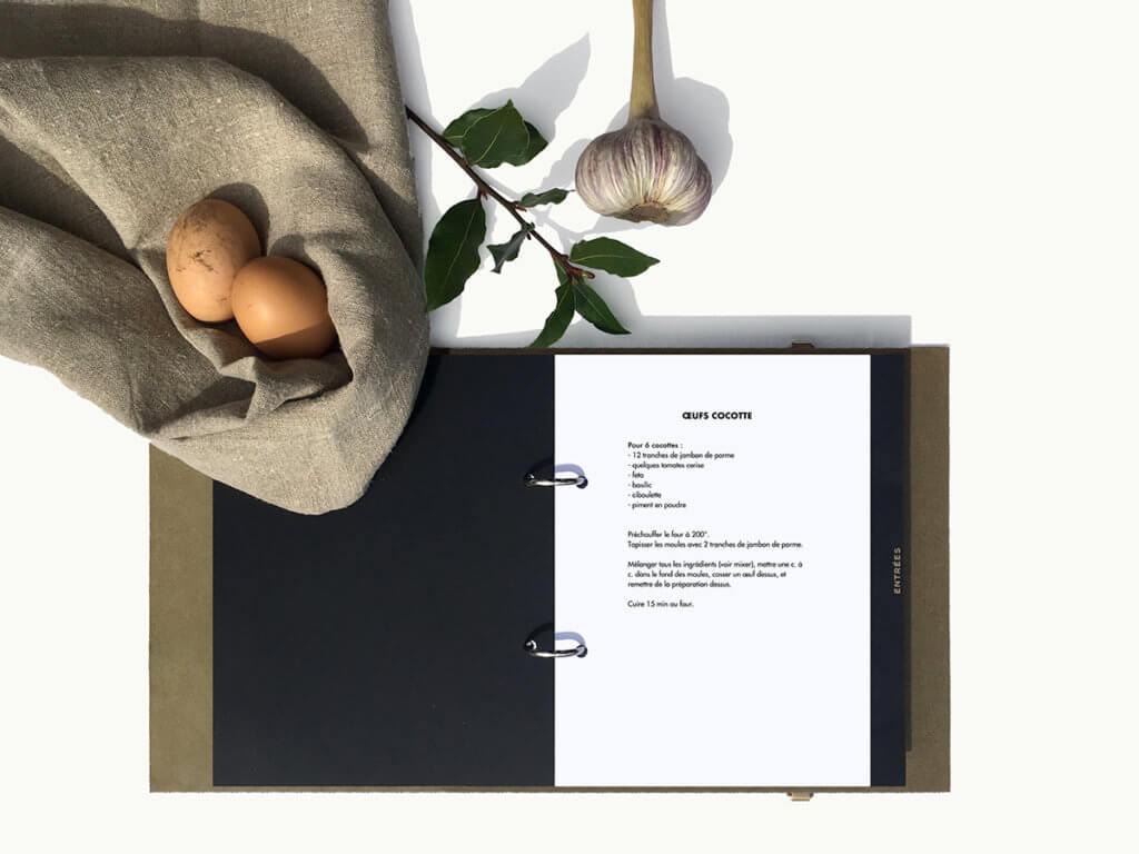 malvinadelesalle_recettes_ouvert